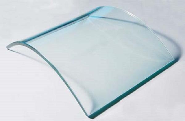 Bí quyết sử dụng giúp gia tăng độ bền của kính cường lực