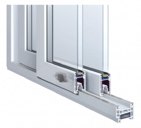 Chọn cửa nhôm kính dễ dàng với 4 yếu tố sau
