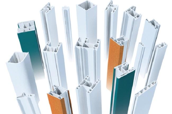Những yếu tố cần quan tâm khi mua cửa nhựa lõi thép giá rẻ tphcm