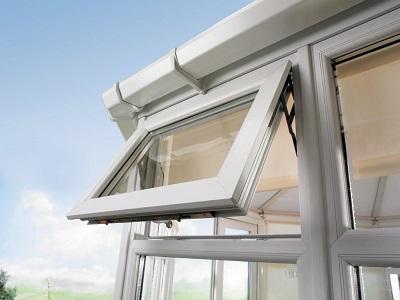 Ý tưởng thiết kế cửa sổ nhôm kính mở lật hoàn hảo cho ngôi nhà